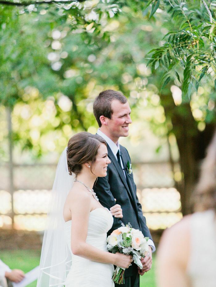 Samantha+Travis Wedding Blog Final-45