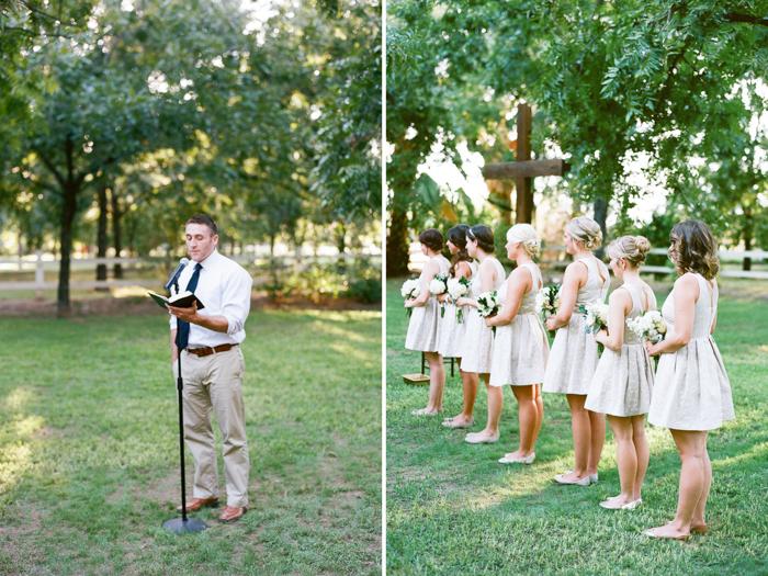Samantha+Travis Wedding Blog Final-44