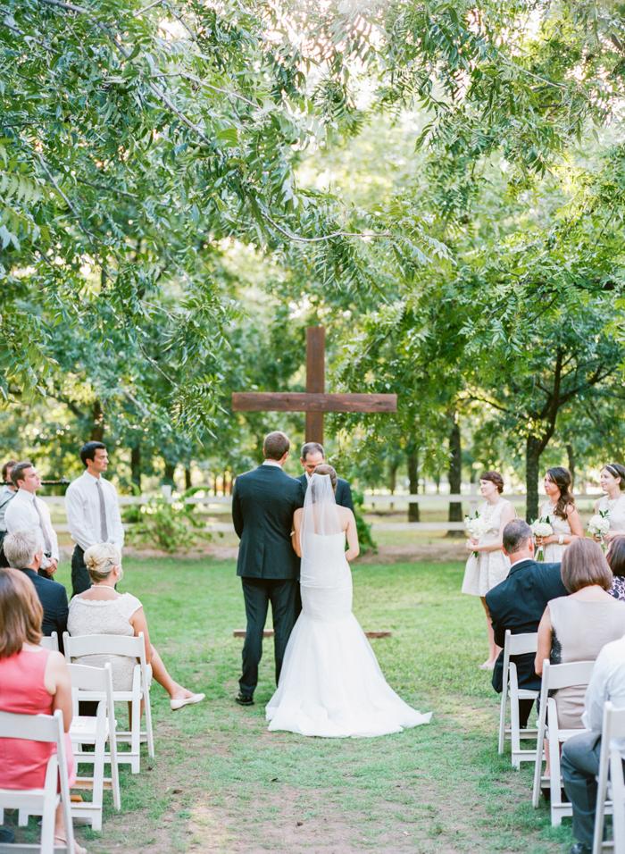 Samantha+Travis Wedding Blog Final-48