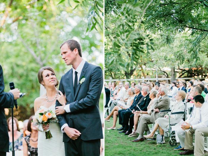 Samantha+Travis Wedding Blog Final-47