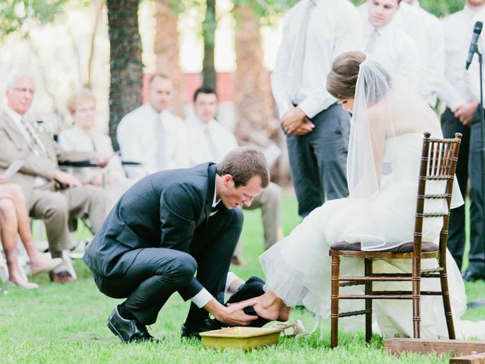 Samantha+Travis Wedding Blog Final-49