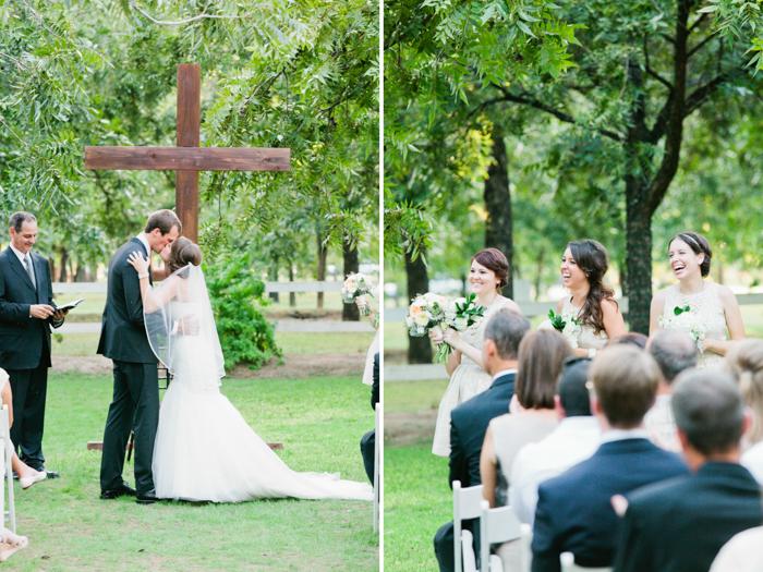 Samantha+Travis Wedding Blog Final-50