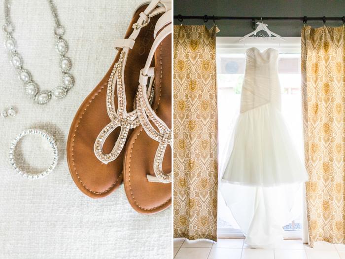 Samantha+Travis Wedding Blog Final-5
