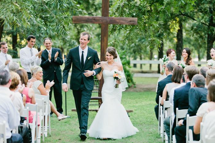 Samantha+Travis Wedding Blog Final-51