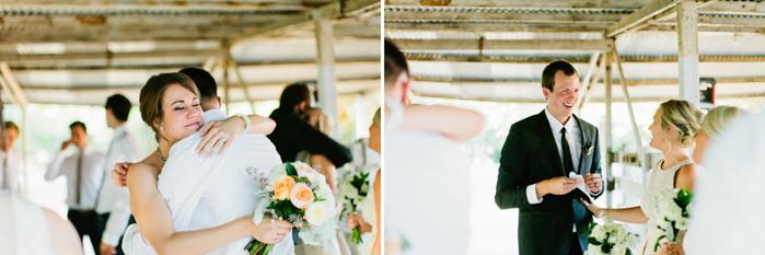 Samantha+Travis Wedding Blog Final-52