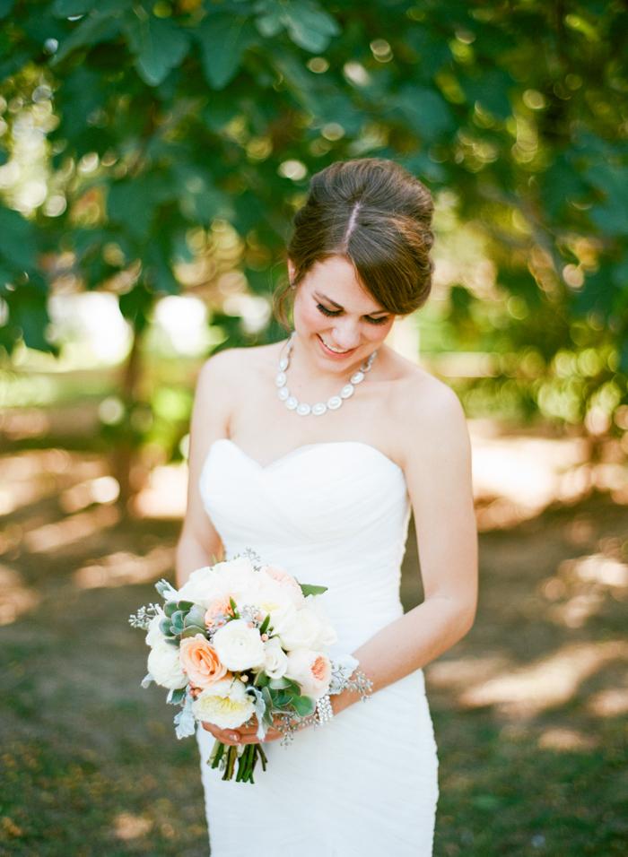 Samantha+Travis Wedding Blog Final-53