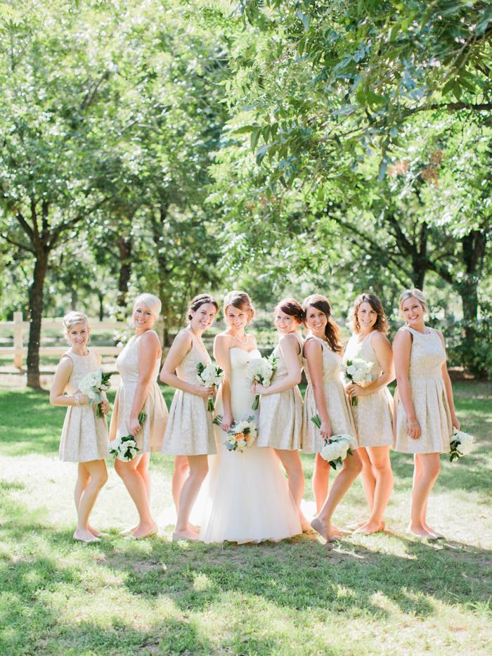 Samantha+Travis Wedding Blog Final-54