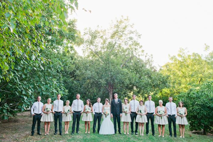 Samantha+Travis Wedding Blog Final-55