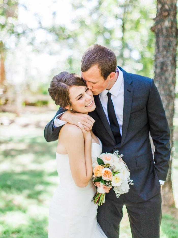 Samantha+Travis Wedding Blog Final-56