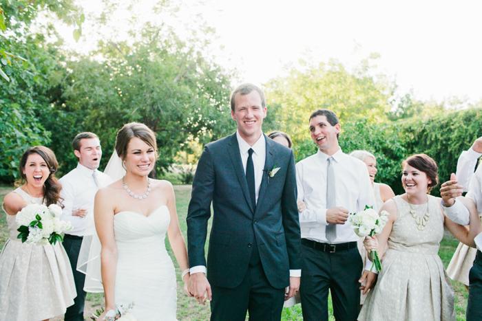 Samantha+Travis Wedding Blog Final-58