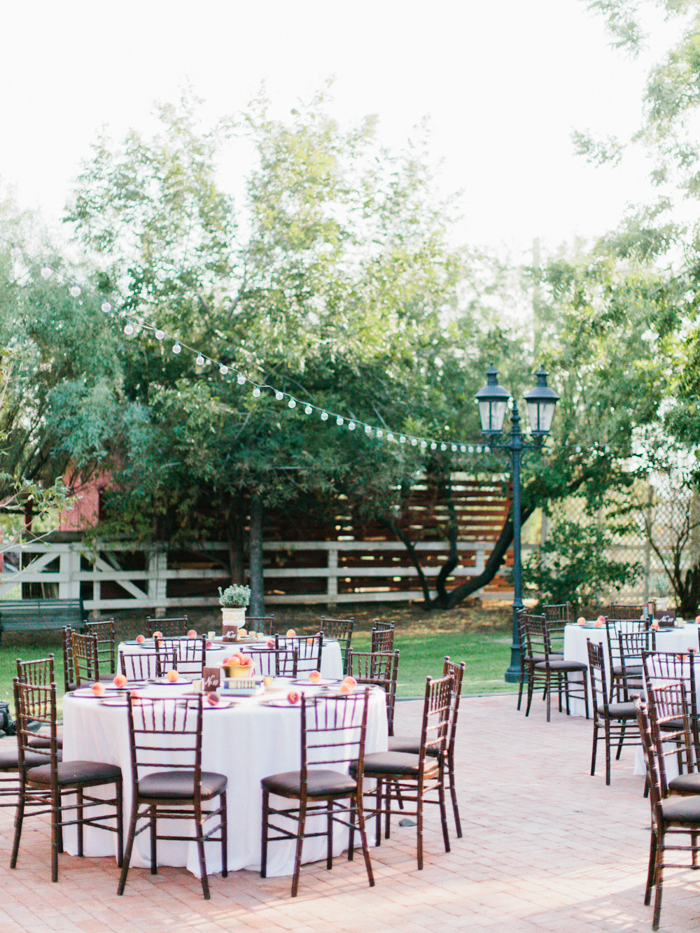 Samantha+Travis Wedding Blog Final-59