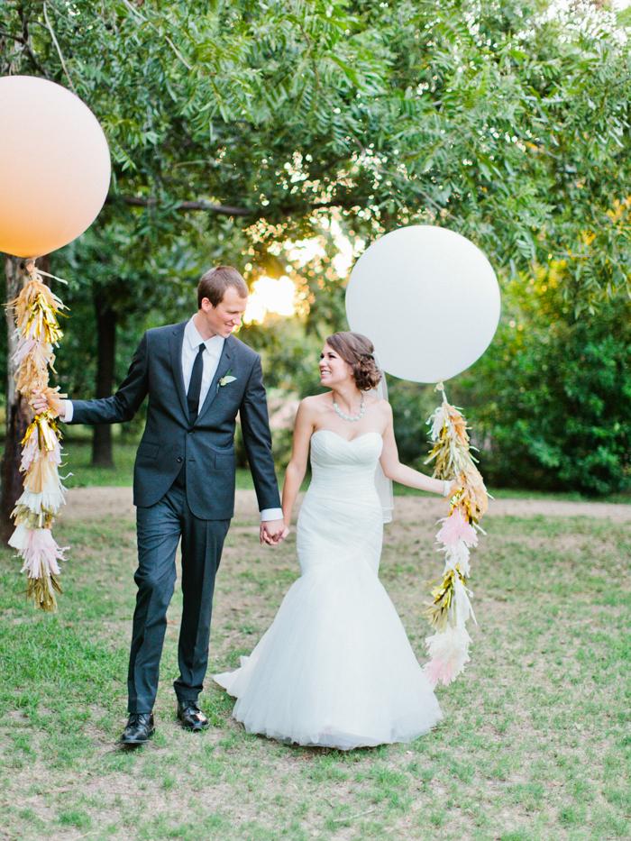 Samantha+Travis Wedding Blog Final-62