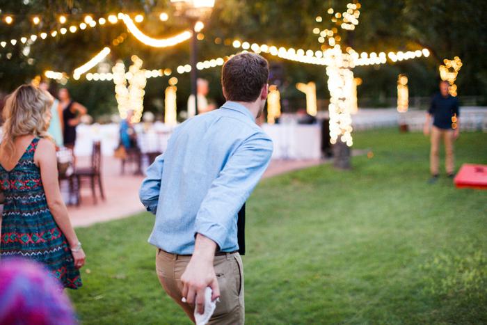 Samantha+Travis Wedding Blog Final-63