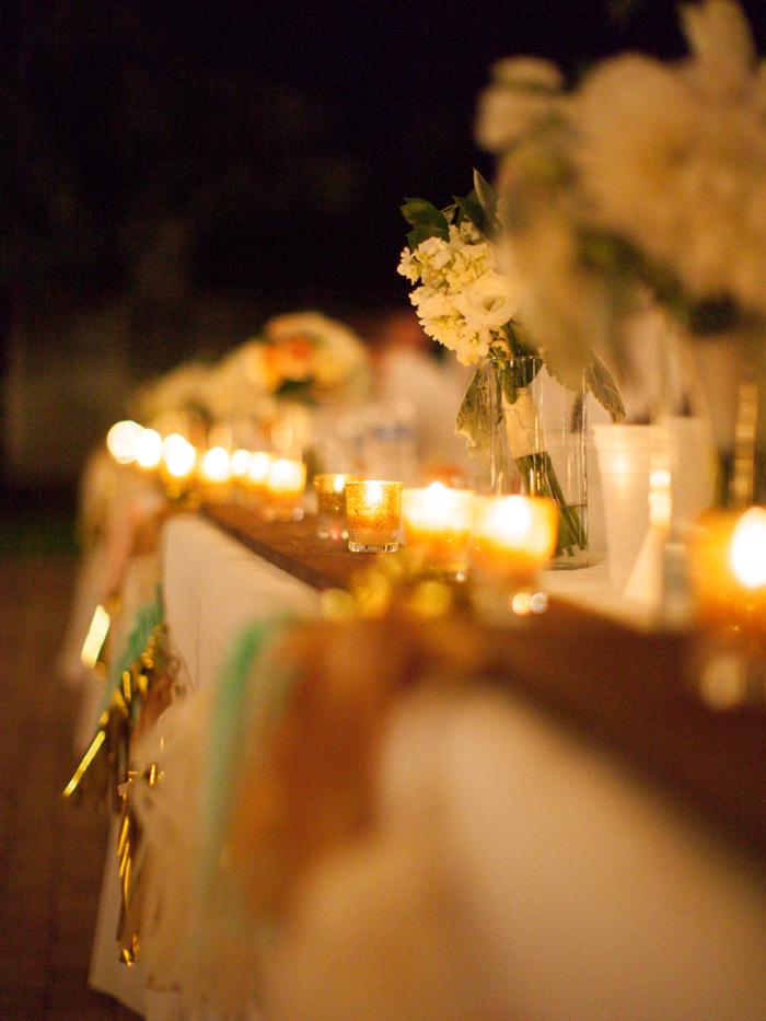 Samantha+Travis Wedding Blog Final-64
