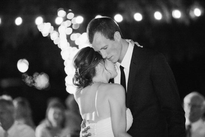 Samantha+Travis Wedding Blog Final-66