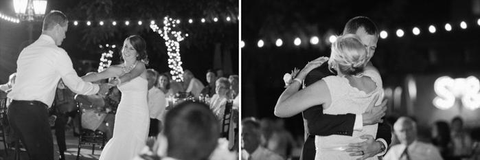 Samantha+Travis Wedding Blog Final-68