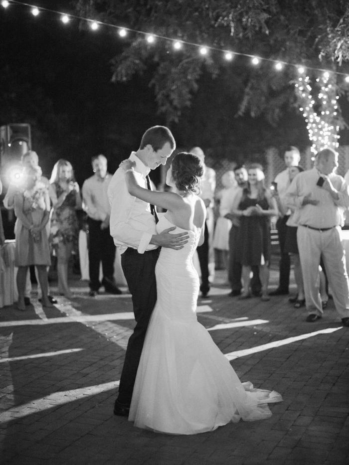 Samantha+Travis Wedding Blog Final-69