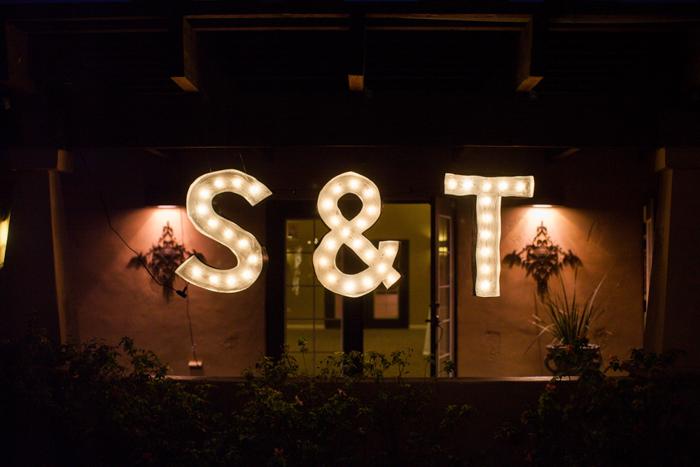 Samantha+Travis Wedding Blog Final-70