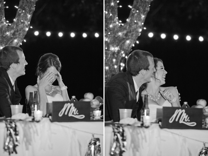 Samantha+Travis Wedding Blog Final-71
