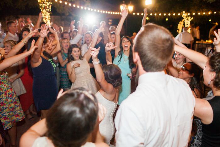 Samantha+Travis Wedding Blog Final-72
