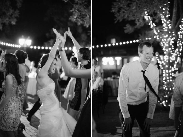 Samantha+Travis Wedding Blog Final-73