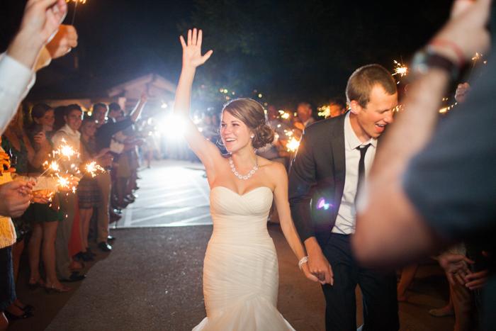 Samantha+Travis Wedding Blog Final-75