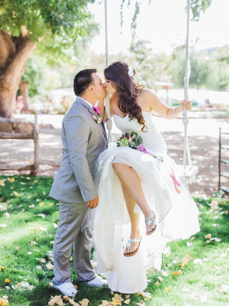 Michelle+Richie Wedding Blog Final-1