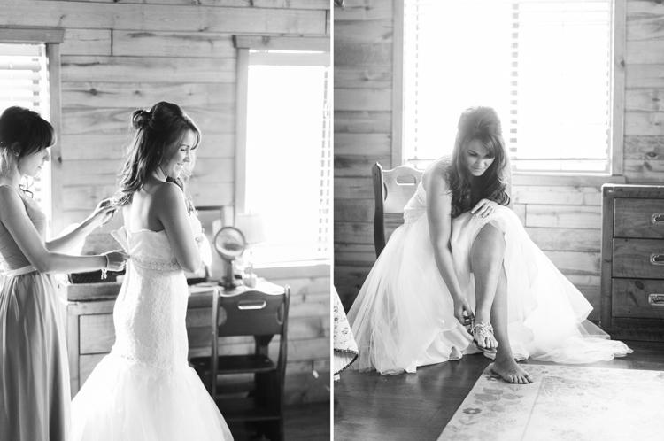 Michelle+Richie Wedding Blog Final-11