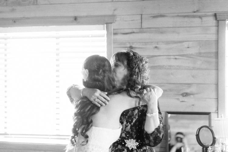 Michelle+Richie Wedding Blog Final-20