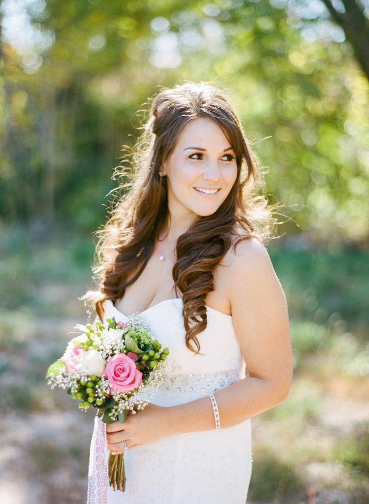 Michelle+Richie Wedding Blog Final-23