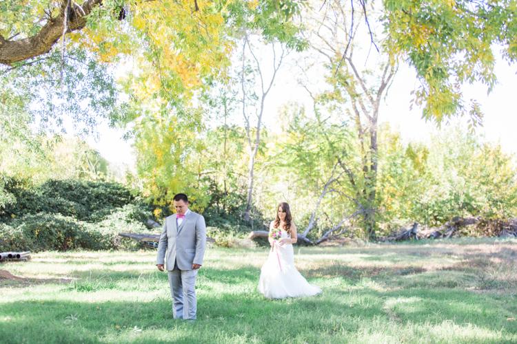 Michelle+Richie Wedding Blog Final-24