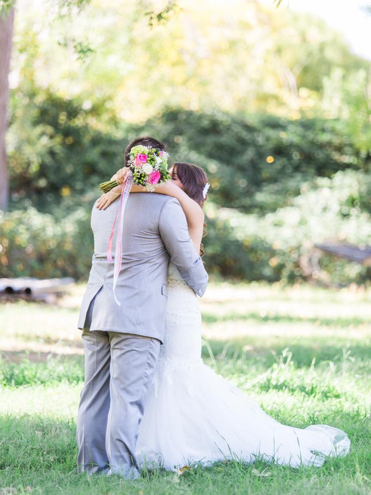 Michelle+Richie Wedding Blog Final-26
