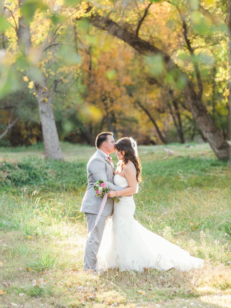 Michelle+Richie Wedding Blog Final-28
