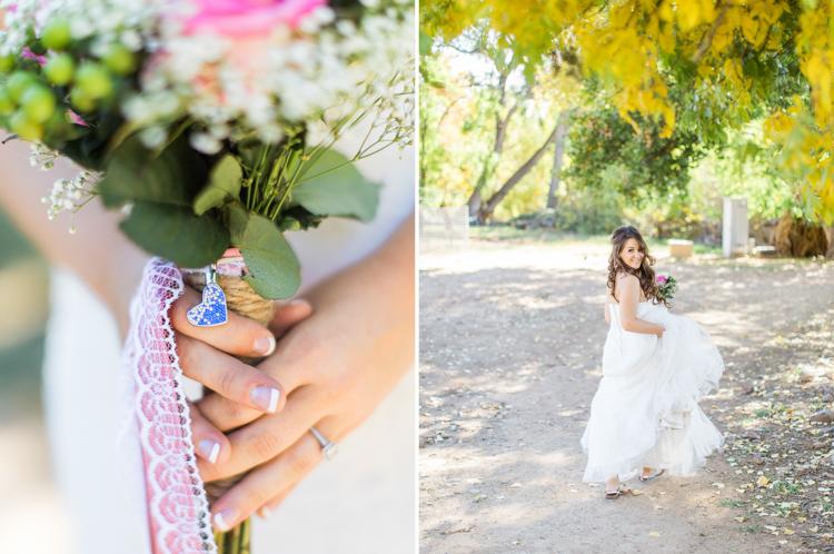 Michelle+Richie Wedding Blog Final-29