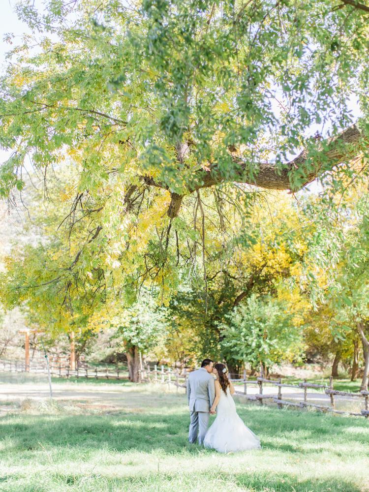 Michelle+Richie Wedding Blog Final-31