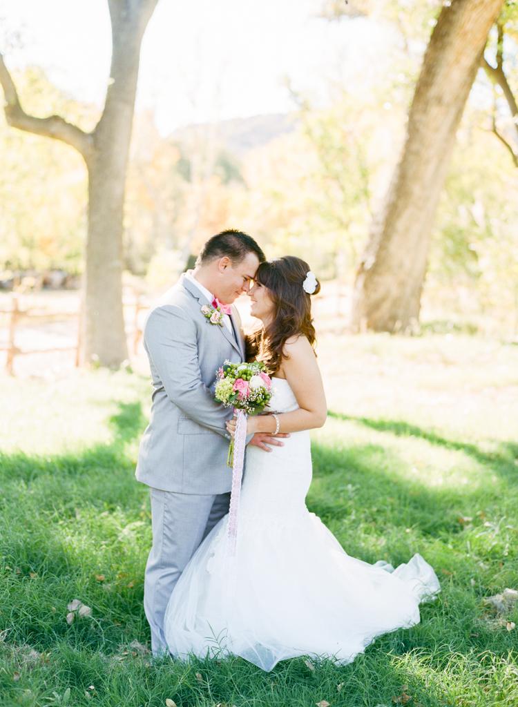 Michelle+Richie Wedding Blog Final-33