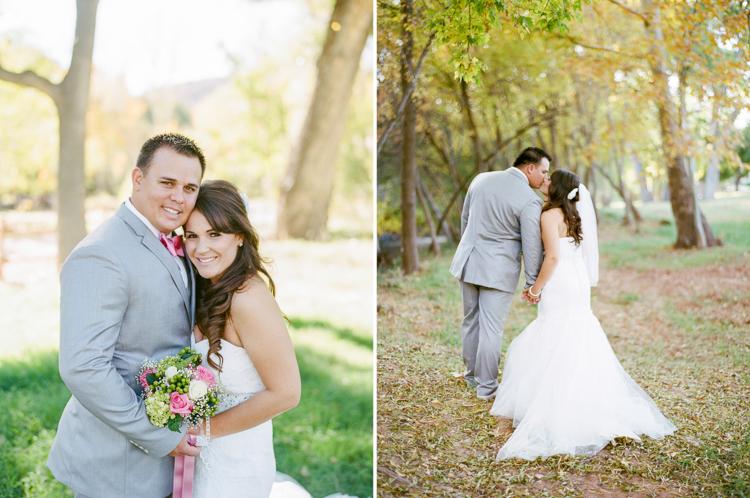 Michelle+Richie Wedding Blog Final-32