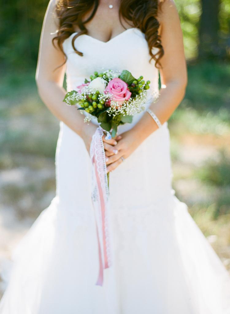 Michelle+Richie Wedding Blog Final-35