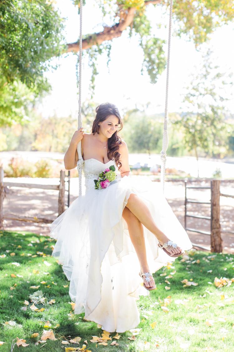 Michelle+Richie Wedding Blog Final-38
