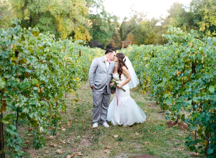 Michelle+Richie Wedding Blog Final-39