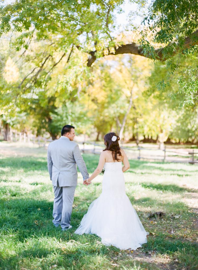 Michelle+Richie Wedding Blog Final-36