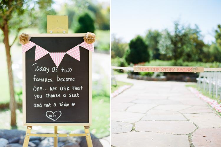 Michelle+Richie Wedding Blog Final-4