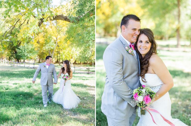 Michelle+Richie Wedding Blog Final-43
