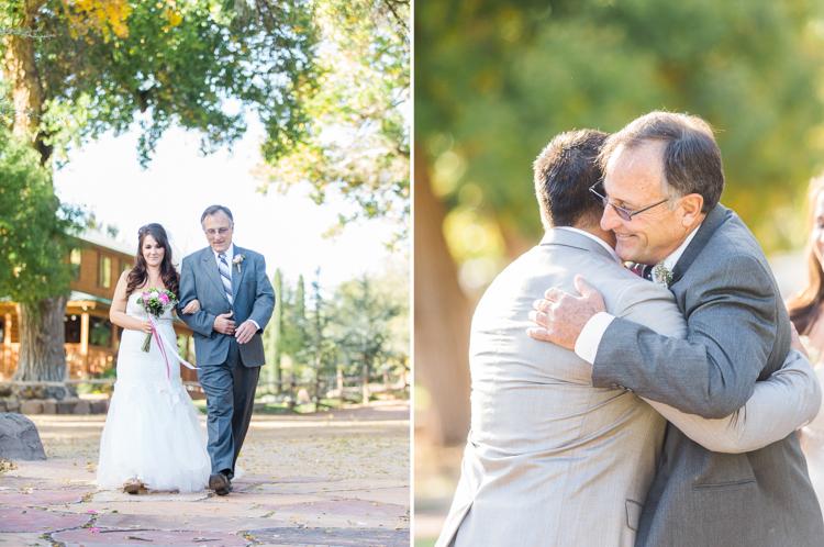 Michelle+Richie Wedding Blog Final-47