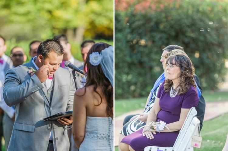 Michelle+Richie Wedding Blog Final-49