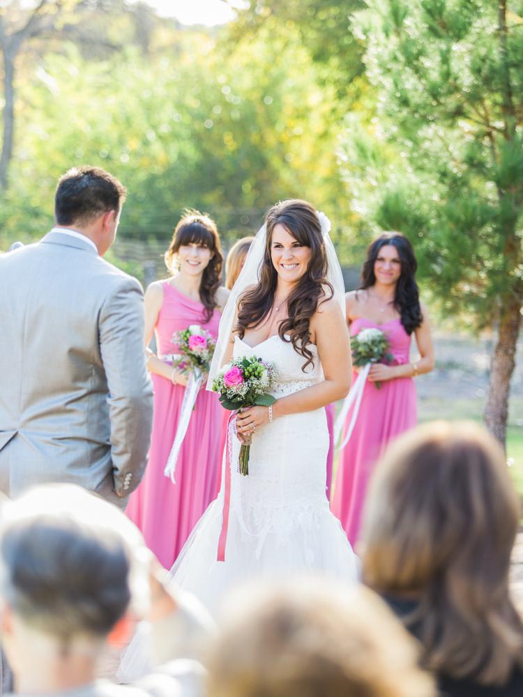 Michelle+Richie Wedding Blog Final-48