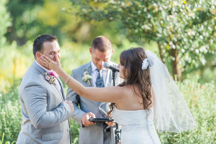 Michelle+Richie Wedding Blog Final-50