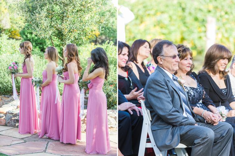 Michelle+Richie Wedding Blog Final-52