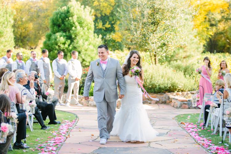 Michelle+Richie Wedding Blog Final-53
