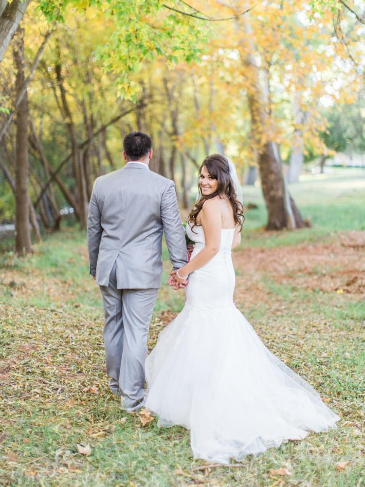 Michelle+Richie Wedding Blog Final-54